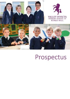Kingshill prospectus web page 01