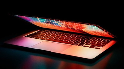 Trust Online Safety Newsletter Summer 2020
