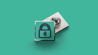 Online Safety Badge