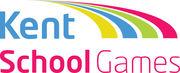 Kent School Games 2016 logo 1